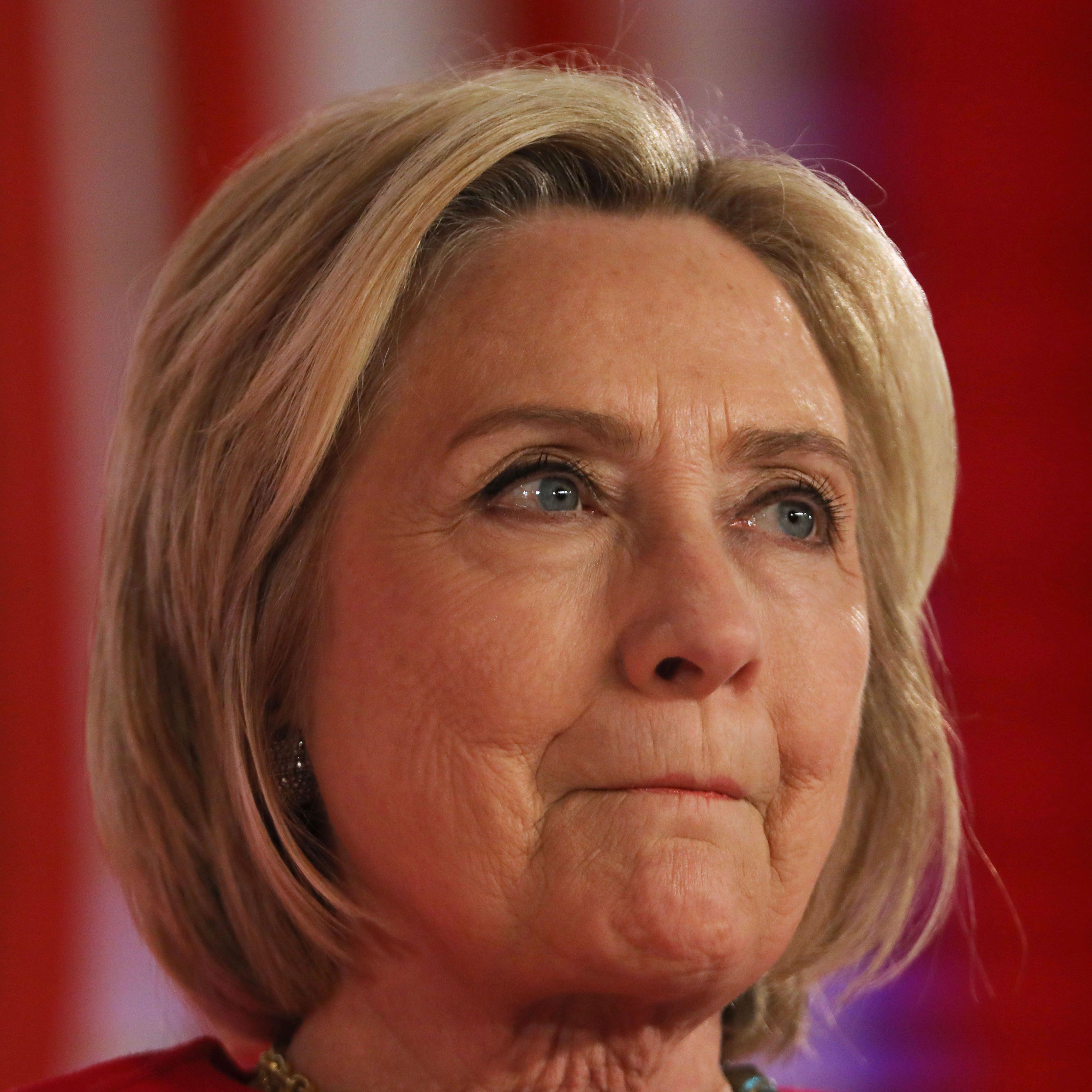 C'è un motivo emozionale, anzi molti, per cui Hillary Clinton ha preso le difese di Meghan Markle