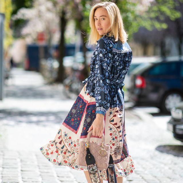 size 40 da6a0 24ffe Vestiti estivi 2019: questi 13 abiti sono puro glam