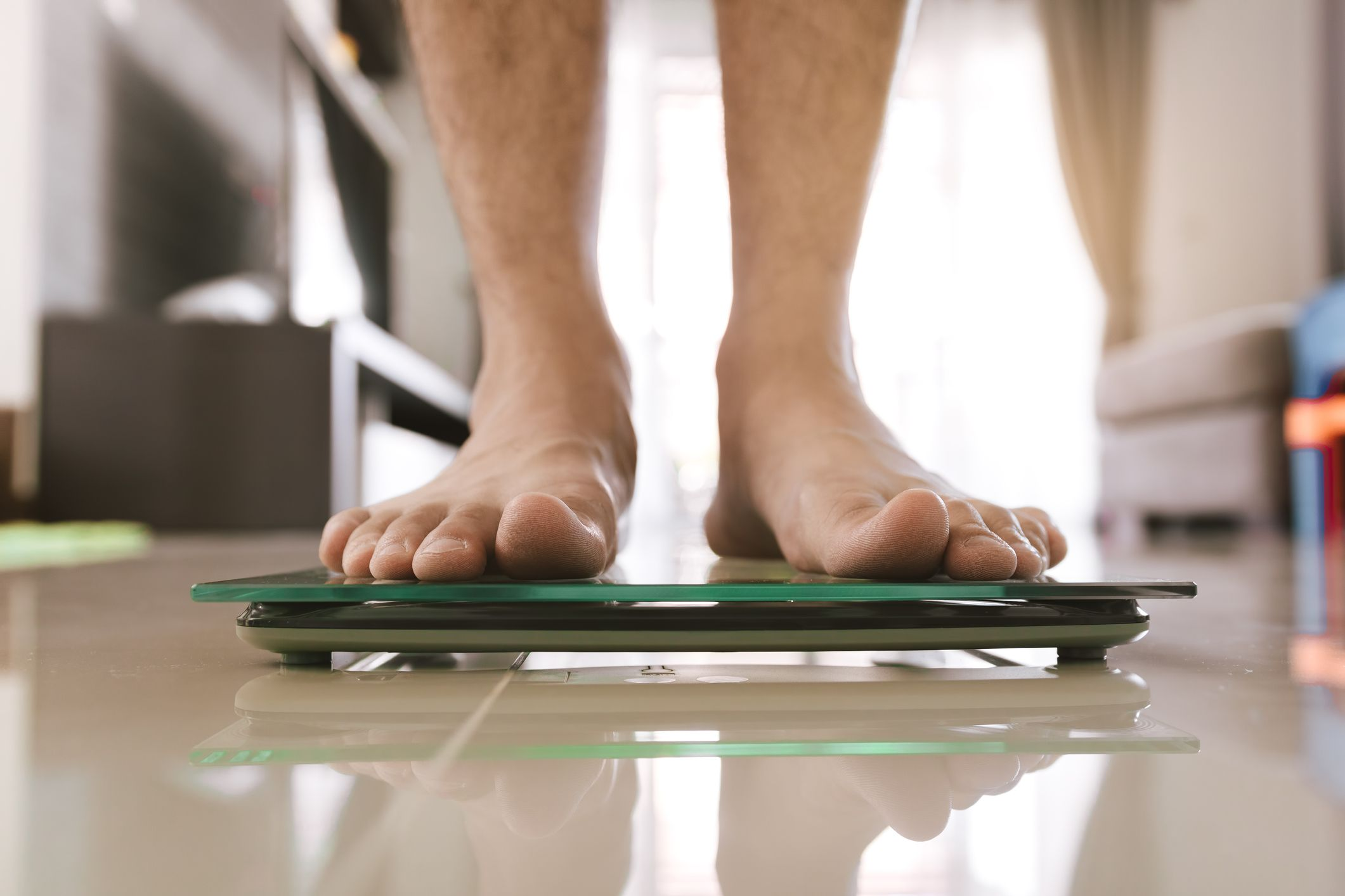 The 12 Best Bathroom Scales to Measure Weight Loss