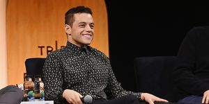 Tribeca Talks - A Farewell To Mr. Robot - 2019 Tribeca Film Festival