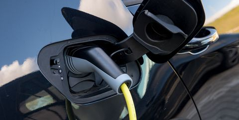 Volkswagen relies on electric cars from Zwickau