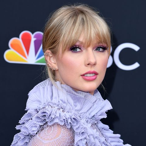 Why Taylor Swift didn\'t support Hillary Clinton in 2016 ...