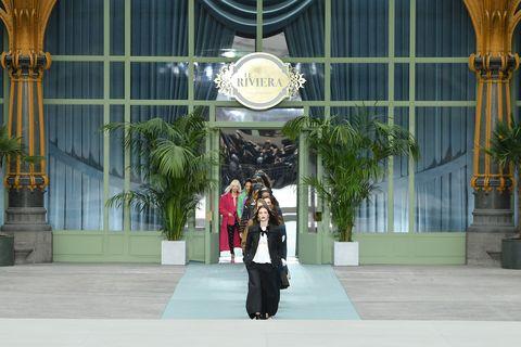 Chanel, Virginie Viard
