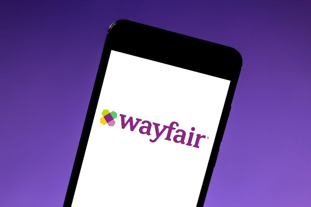 Wayfair Employees Plan a Walkout After Learning the Company Sold Furniture to Migrant Detention Facilities