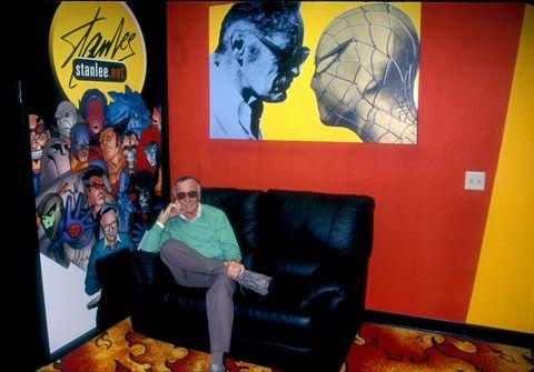 Yellow, Art, Visual arts, Artist, Room, Fun, Modern art, Painting, World,