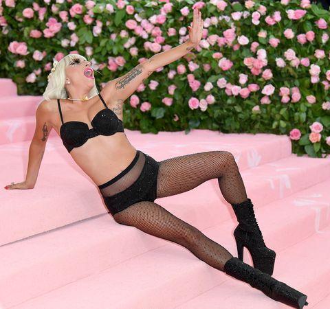 Pink, Beauty, Leg, Garter, Lingerie, Thigh, Footwear, Flower, Tree, Plant,