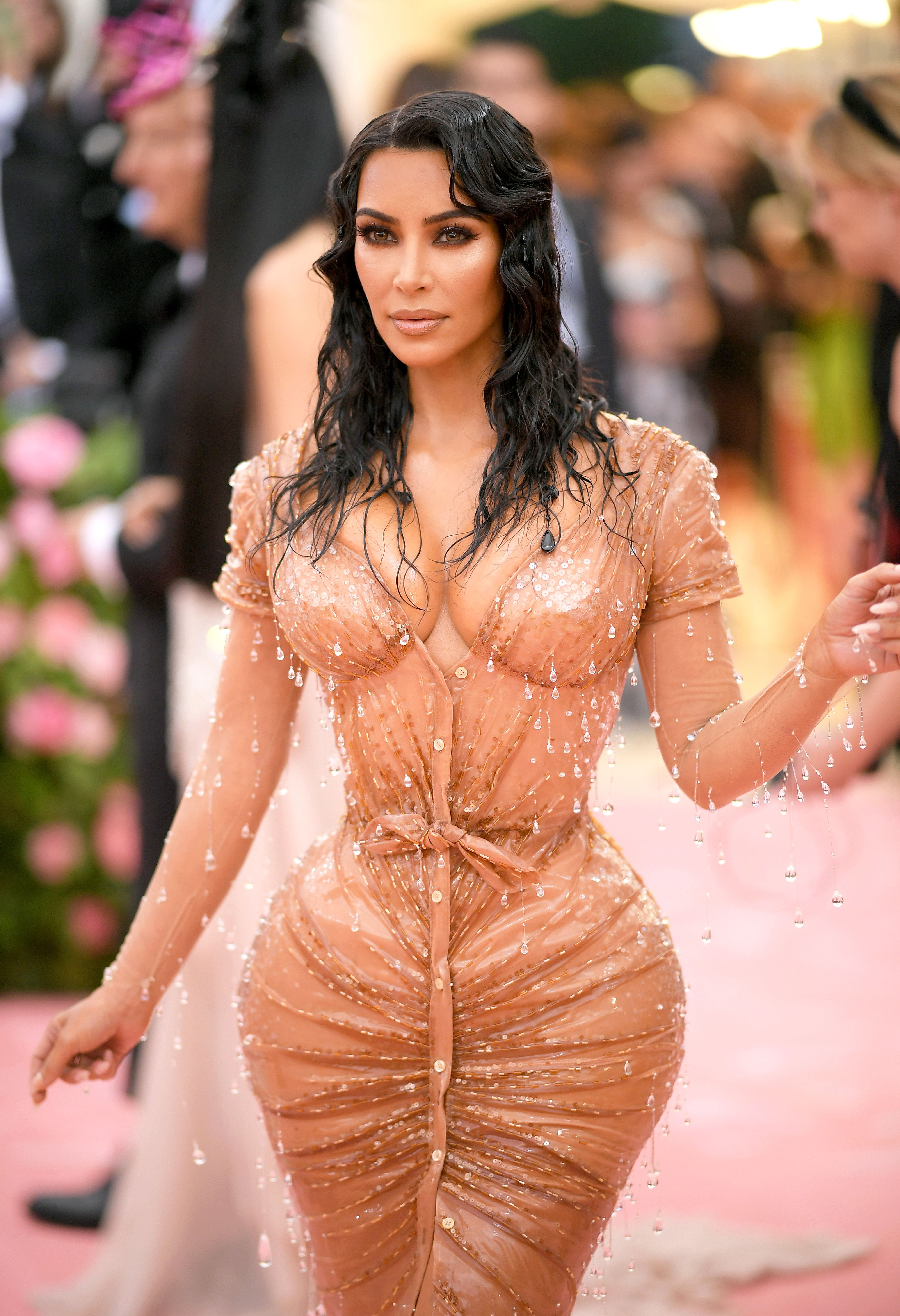 Have thought pics kim kardasian naked sex this idea necessary