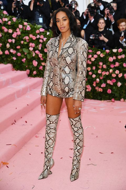 new york, new york   may 06 solange knowles attends the 2019 met gala celebrating camp notes on fashion at metropolitan museum of art on may 06, 2019 in new york city photo by dimitrios kambourisgetty images for the met museumvogue