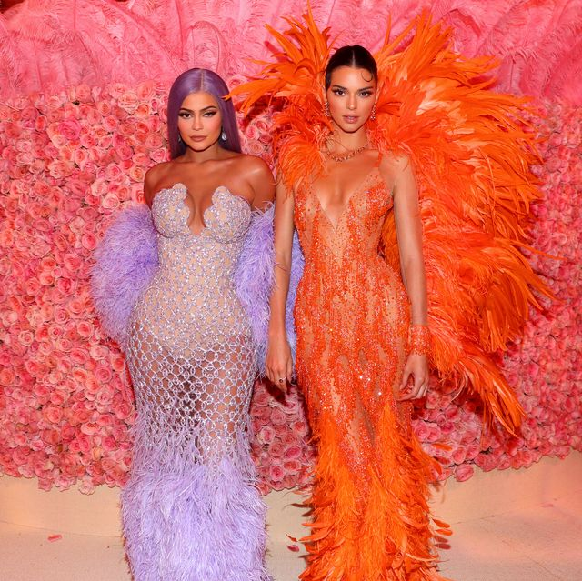 kylie and kendall jenner speak out following workers' payment controversy