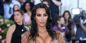 The latest reason Kim Kardashian is being trolled on Instagram