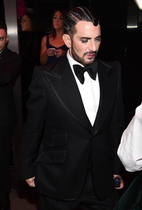 met gala 2019 best-dressed men