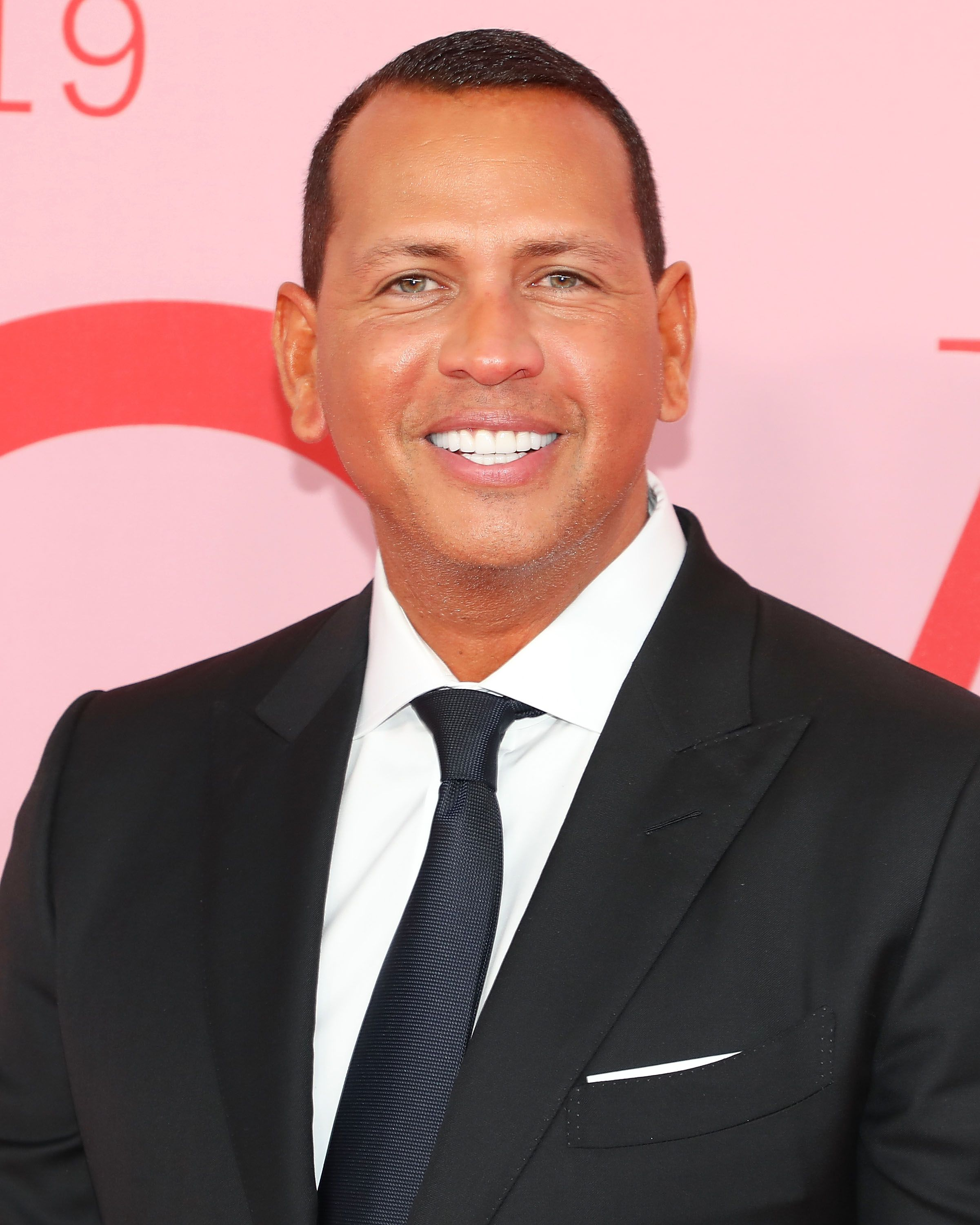 Alex Rodriguez Explained Why He Was Spotted With Ben Affleck's Ex, Lindsay Shookus