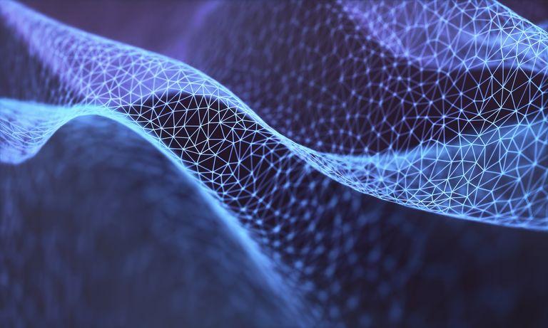 Scoperto un nuovo segnale nel cervello, e potrebbe renderci mega-intelligenti