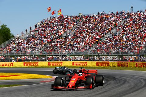 Race car, Sports, Racing, Motorsport, Formula libre, Race track, Vehicle, Formula one tyres, Formula racing, Formula one,