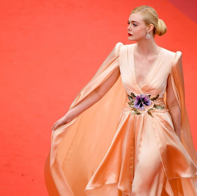 Festival Cannes 2019