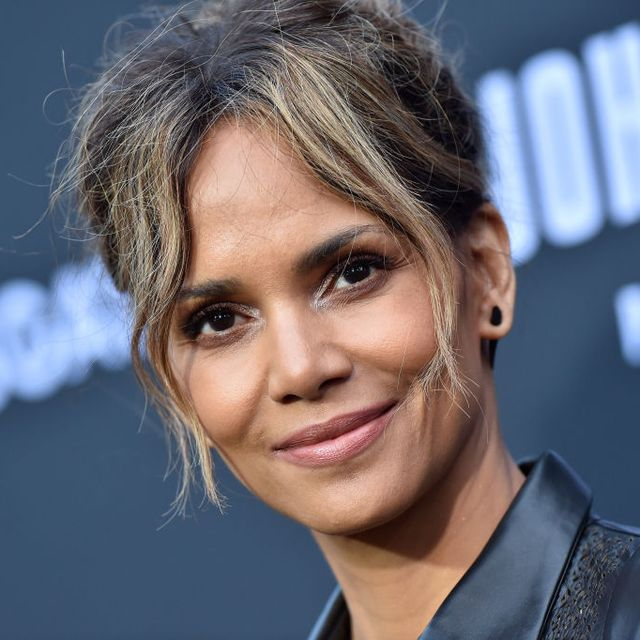 halle berry colourism racism