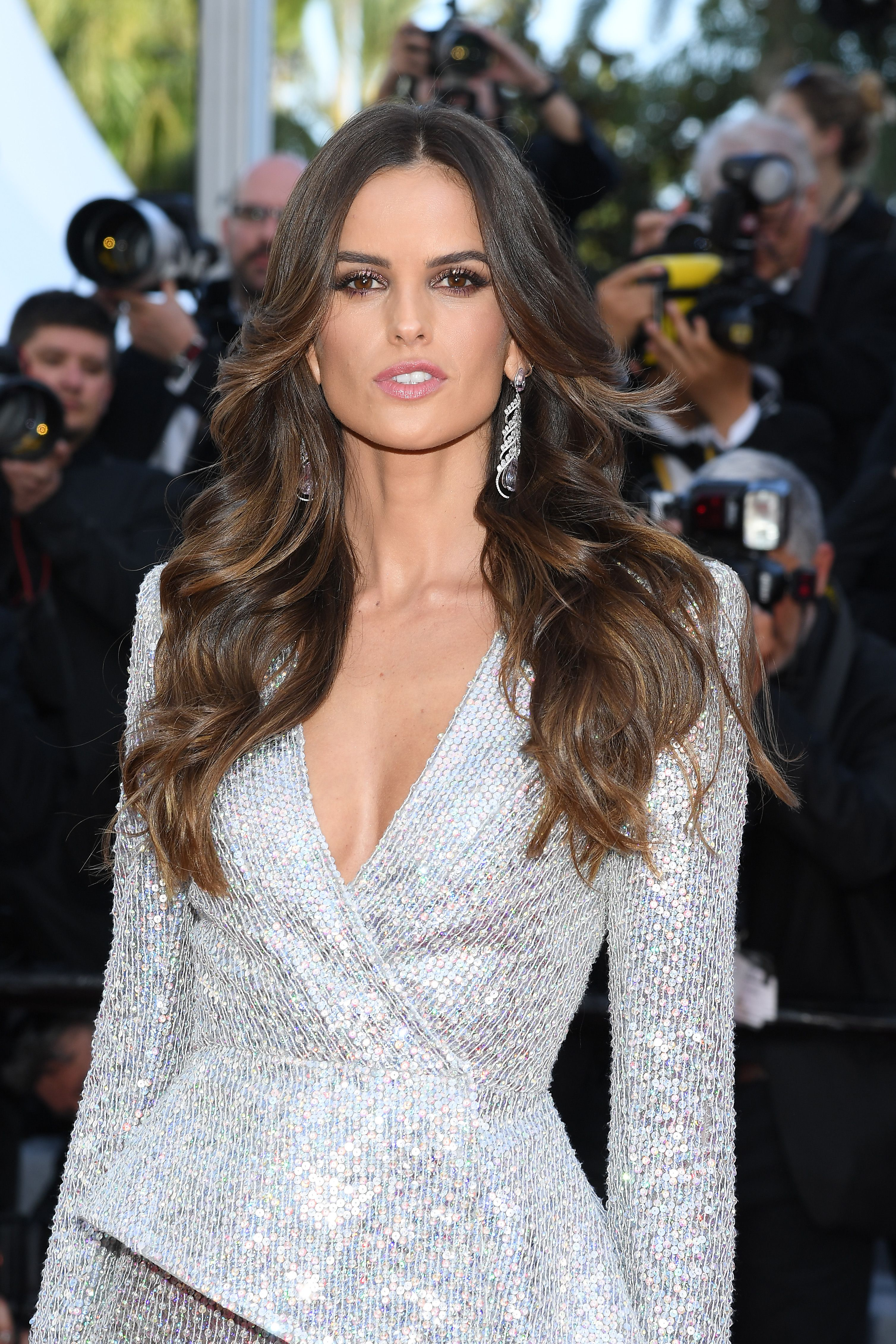 85 Best Long Hairstyles Haircuts Long Hair Ideas For 2020