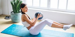 best-ab-workouts-womens-health-uk