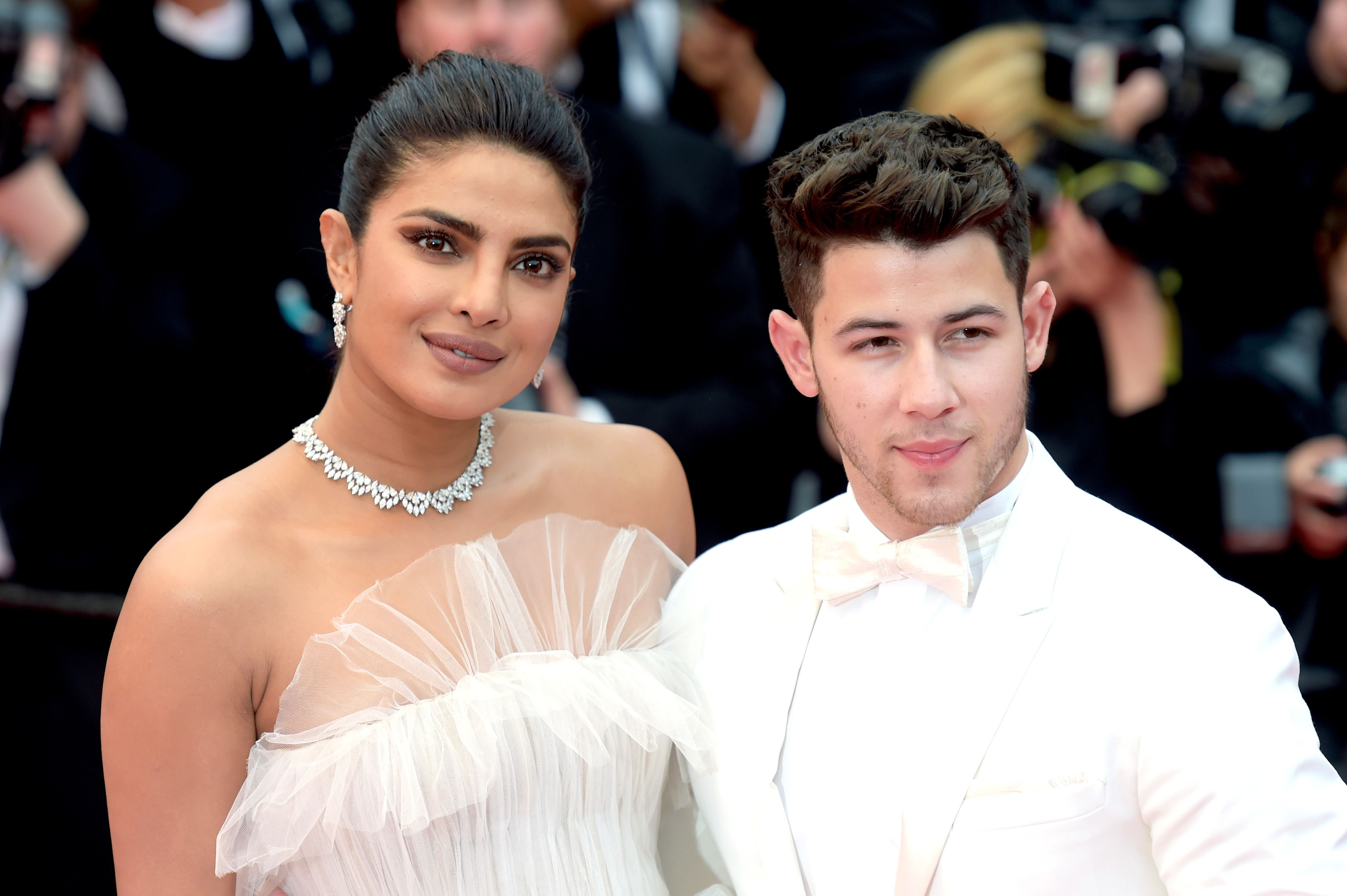 Priyanka Chopra Got Nick Jonas Age Wrong On Instagram Fan Reactions