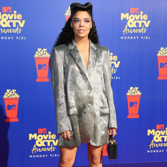 See the Best Looks from the 2019 MTV Movie & TV Awards