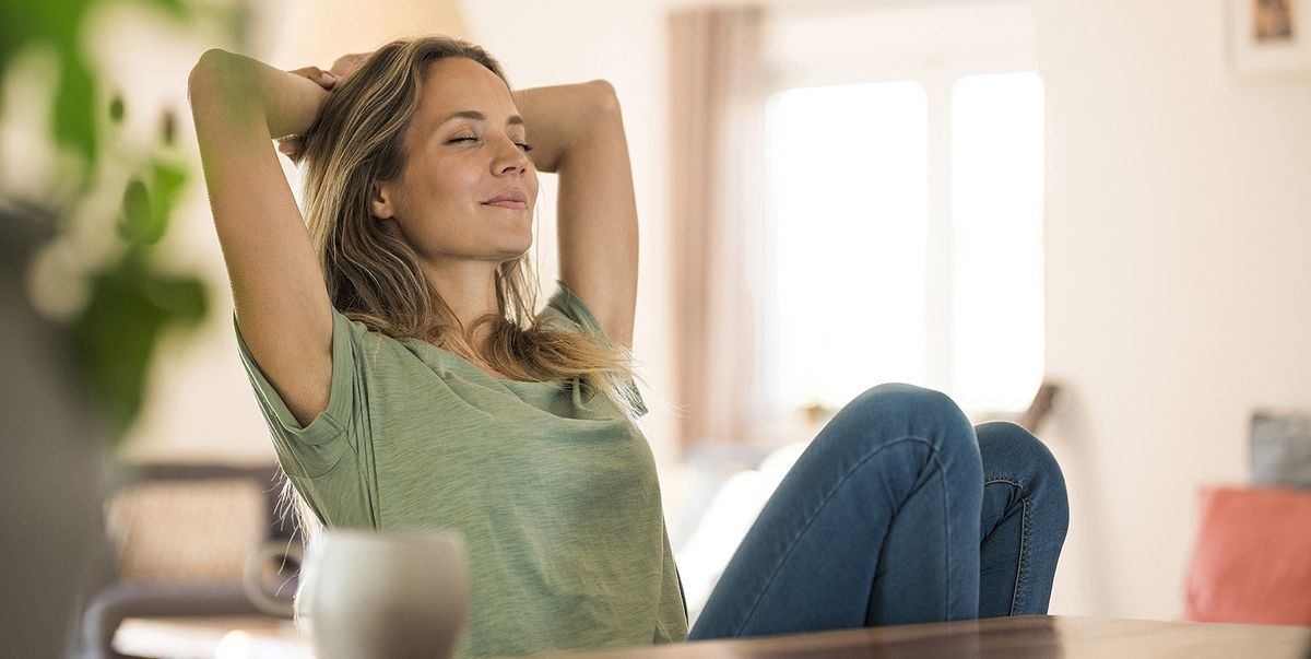 15 Mindfulness Activities to Reduce Stress and Increase Calm