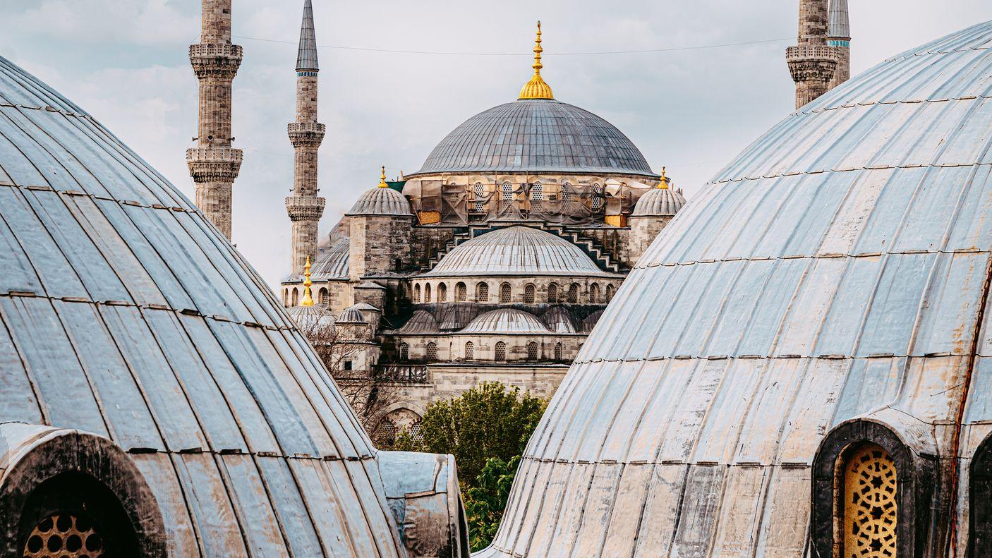 Quello che Erdogan non capisce di Istanbul, la metropoli tra due continenti