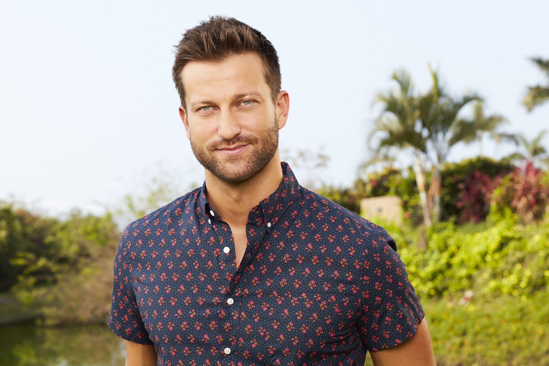 Chris Harrison online dating in de dating websites