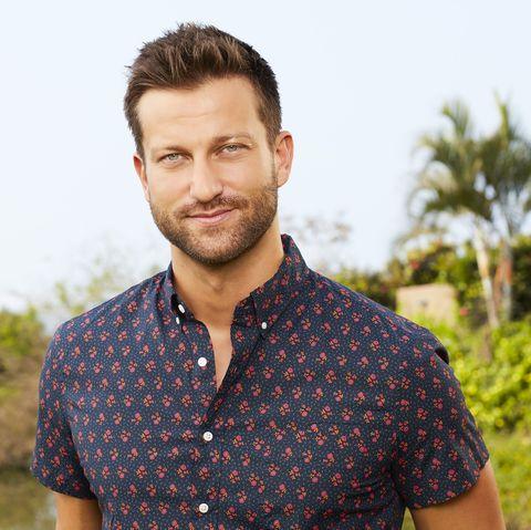 "ABC's ""Bachelor in Paradise"" - Season Six"
