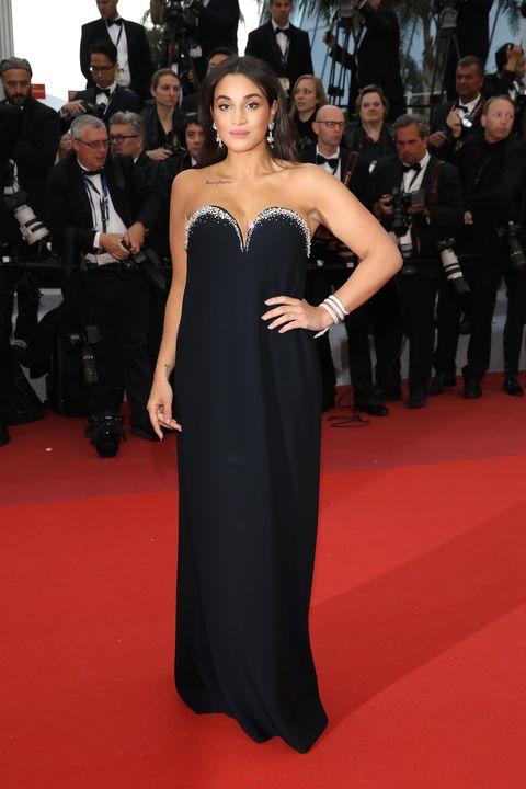 new style f2df6 c8962 Cannes 2019: i vestiti più belli delle star