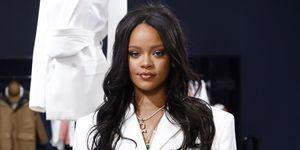 Rihanna rijkste zangeres ter wereld