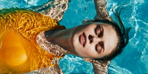 best sunscreens for oily skin
