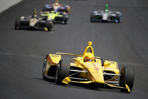 Race car, Formula one car, Formula one, Open-wheel car, Formula libre, Formula racing, Formula one tyres, Indycar series, Vehicle, Motorsport,