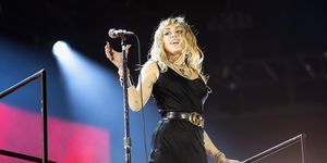 miley-cyrus-twitter-reactie-fan-incident