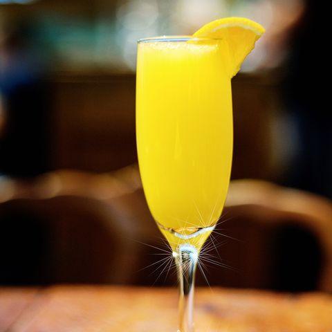 Yellow, Glass, Drink, Drinkware, Stemware, Tableware, Cocktail, Barware, Liquid, Alcoholic beverage,