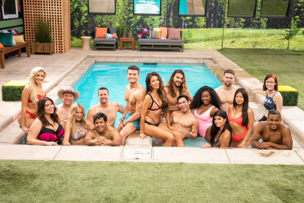 Who Got Evicted on Big Brother 21? See the Full List so Far