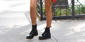 dr-martens-boots-trend-modellen