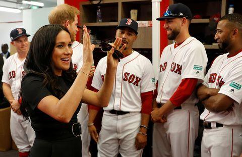 Baseball, Baseball player, Uniform, Team, Sports uniform, Team sport, Championship, Bat-and-ball games, Baseball uniform, Competition event,