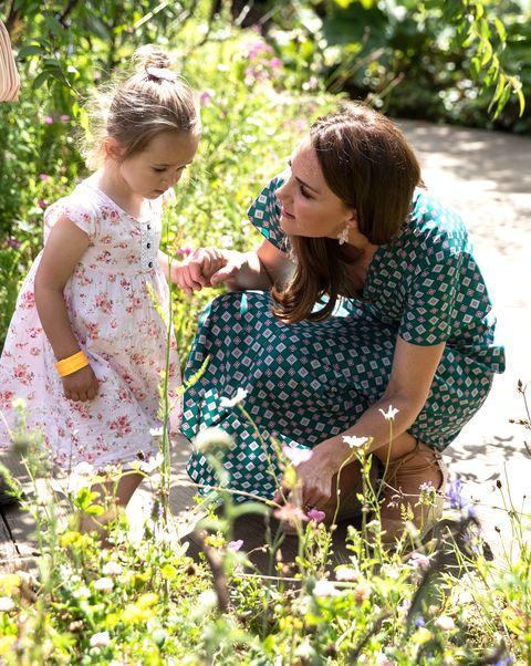 People in nature, Botany, Spring, Grass, Adaptation, Summer, Wildflower, Plant, Child, Garden,