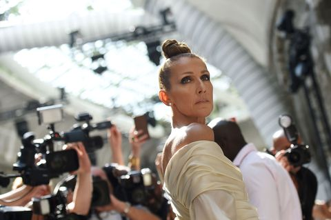 Fashion, Photography, Journalist, Camera operator, Model, Black hair,