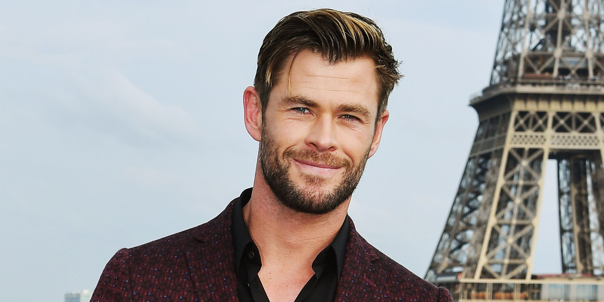 15 Best Summer Hairstyles for Men , Fade and Buzz Haircuts