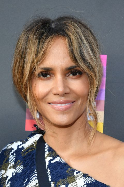 best hairstyles and cuts for women in their 50s