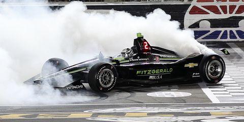 Land vehicle, Vehicle, Motorsport, Formula libre, Racing, Race car, Formula racing, Formula one car, Sports, Open-wheel car,