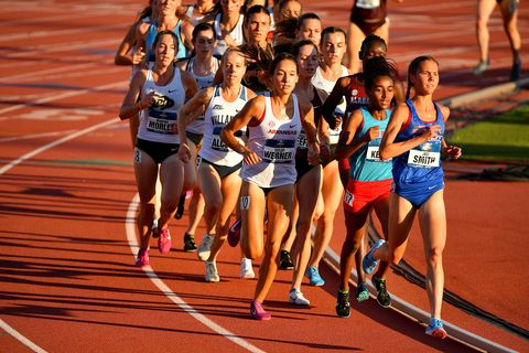 Athletics, Sports, Athlete, Track and field athletics, Running, Sprint, Middle-distance running, Individual sports, Recreation, Race track,