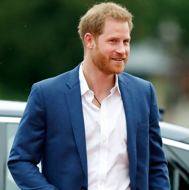 london, united kingdom   june 11 embargoed for publication in uk newspapers until 24 hours after create date and time prince harry, duke of sussex attends the sentebale audi concert at hampton court palace on june 11, 2019 in london, england the charity sentebale was founded by their royal highnesses the duke of sussex and prince seeiso bereng seeiso of lesotho in 2006 photo by max mumbyindigogetty images