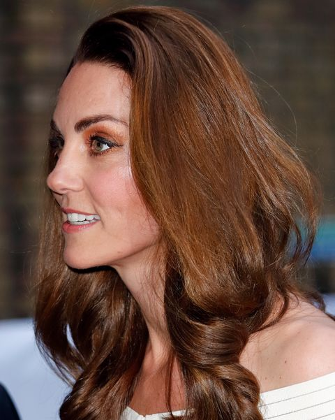 kate middleton s hair evolution the duchess of cambridge s best hats and hairstyles kate middleton s hair evolution the