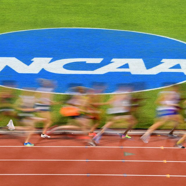 2019 ncaa division i men's and women's outdoor track and field championships