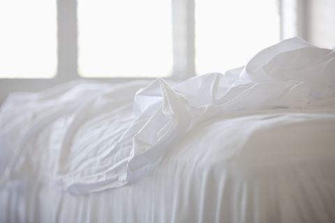 Il Miglior Materasso Per Dormire.Il Migliore Materasso Per Dormire E In Poliuretano Espanso