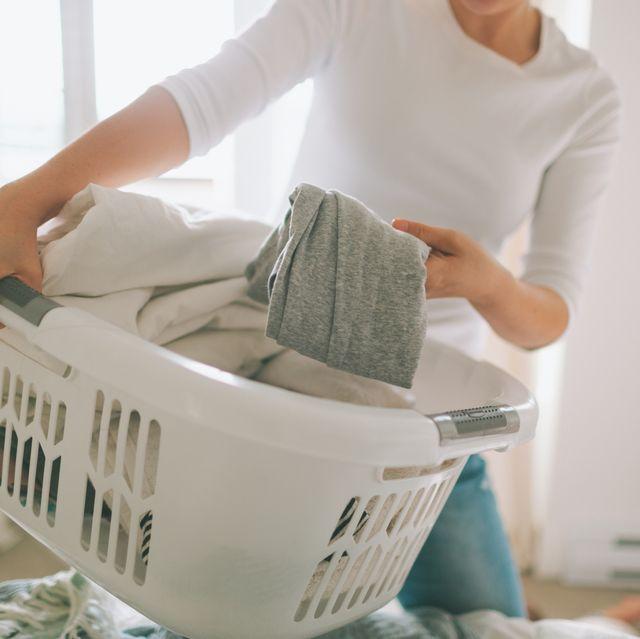 laundry essay