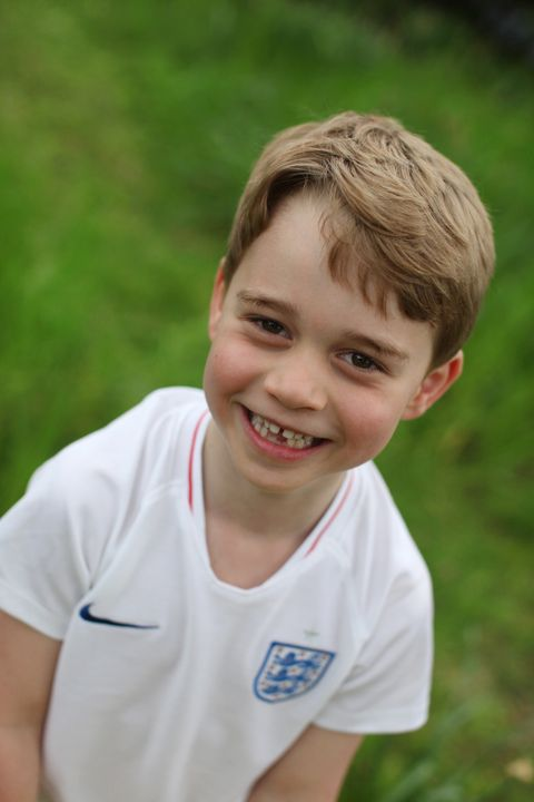 prince george happy birthday england jersey