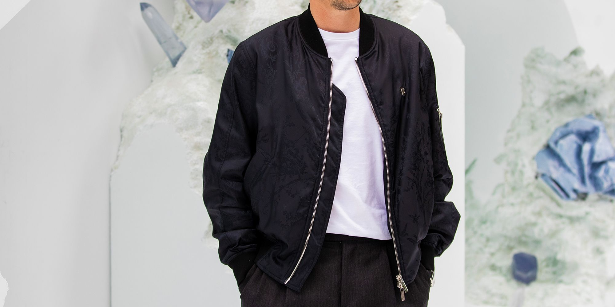 The 11 Best Bomber Jackets to Buy Now and Wear With Everything